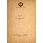 Семе /БДС 601-85/