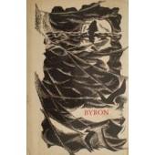 Byron Selections