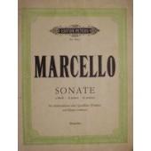 Marcelo /sonate/
