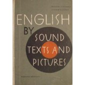 english by sound texts and pictures