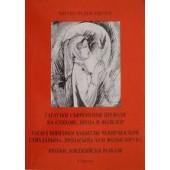 гагаузки съвременни преводи на стихове проза и фолклор