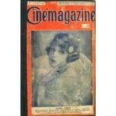 Cinemagazine
